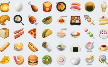 Apple releases iOS 10.2 beta with Unicode 9.0 emoji set