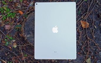 New 10.9-inch iPad will have no Home button, rumor claims