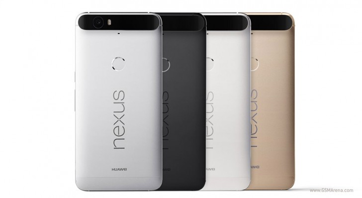 LG issuing full refunds for faulty Nexus 5X devices