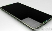 Oppo Find 9 now rumored to launch in March with Snapdragon 835