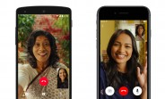 WhatsApp officially adds video calling functionality
