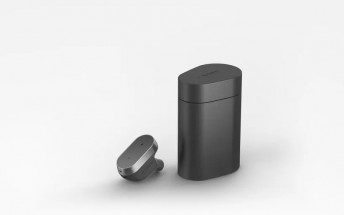 Sony Xperia Ear launches in the US on December 13 for $199.99