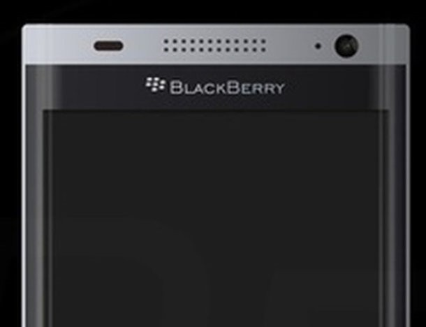 New Blackberry smartphones to be unveiled by TCL at CES