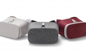 Verizon is apologizing to some customers for Pixel shipping delays with a free Daydream View VR headset