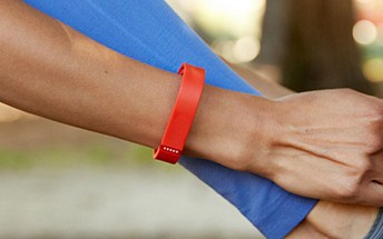 Fitbit Flex currently going for under $50 in US