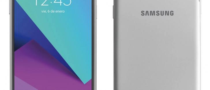 Nougat-powered Samsung Galaxy J3 Emerge granted WiFi certification