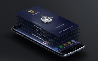 The Samsung Galaxy S8 may be delayed until April, so that it's free from MWC's bustle