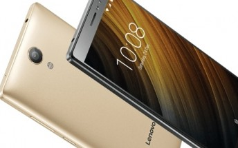 Lenovo Phab2 arrives in India, to go on sale starting December 9
