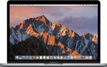 Today only, Apple's latest MacBook Pro is $150 off