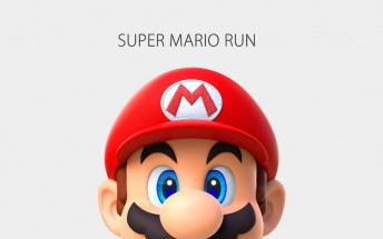 First Super Mario Run update brings along Google Play achievements, other changes