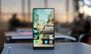 Xiaomi Mix Evo with Snapdragon 835 SoC and 4GB RAM spotted on Geekbench