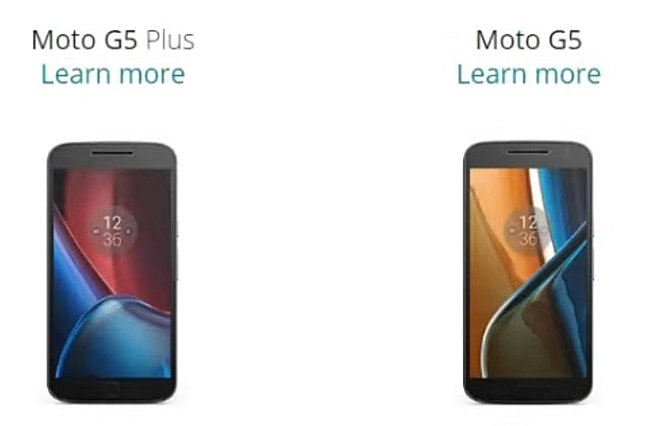has motorola moto g5 sports and fitness why gold