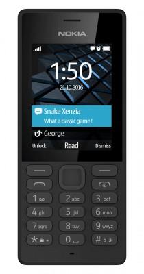 Nokia 150: Black