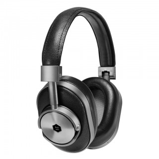 Master & Dynamic headphones