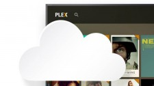Plex's Cloud Sync feature now supports Google Drive, Dropbox, and Microsoft OneDrive