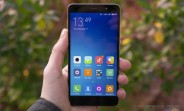 Nougat-powered Xiaomi Redmi Note 3 Pro spotted on GFXBench