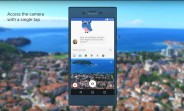 sony_releases_a_video_showing_off_its_nougat_update_for_xperia_phones