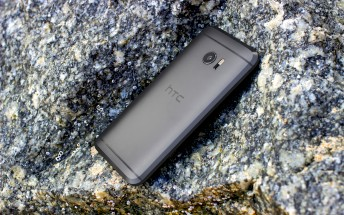 Verizon is now sending security updates to 11 Android smartphones