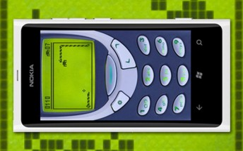 Weekly poll results: Fans want another great Nokia cameraphone