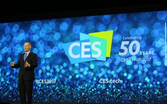 CES 2017: Wrap up, what you might have missed