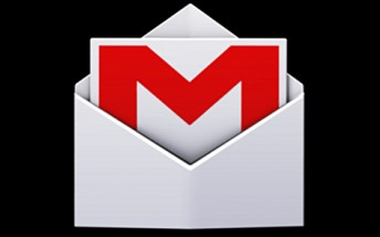 Gmail now automatically converts contacts and addresses into interactive hyperlinks