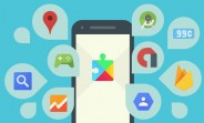 Google begins real-world testing of Instant Apps