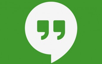 Google is pulling the plug on the Hangouts API and third-party app support