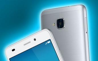 Huawei launches Honor 5C Nougat beta program