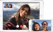ios_11_may_finally_allow_group_facetime_video_calls