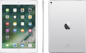 Grab a 32GB iPad Pro 9.7 for just $499.99, $100 off