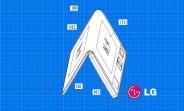 lg_patents_foldable_phonetablet_hybrid