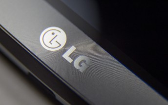 Low-end LG X230 gets Bluetooth certified
