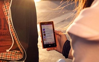 Unlocked Microsoft Lumia 435 drops to under $30 in US