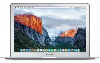 Save $200 on the 13-inch MacBook Air or iPad mini 4 LTE