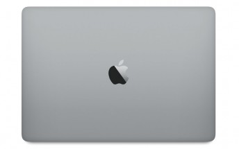Apple releases statement over Consumer Reports MacBook Pro battery life tests