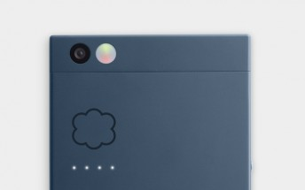 After acquiring Nextbit, Razer sets sights on disrupting mobile market