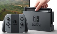nintendo_switch_no_longer_available_to_preorder_in_us