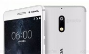 Nokia 6 escapes China,  going on sale tomorrow in the Philippines