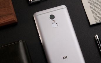 Xiaomi to launch a new Redmi device in India on January 19