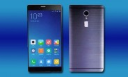 Xiaomi Redmi Pro 2 spec leak: single camera with Dual Pixel AF, bigger battery