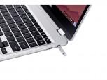 Samsung Chromebook Plus & Chromebook Pro with identical design