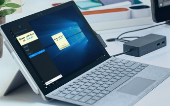 Microsoft Surface Pro 4 receives $100 price cut in US