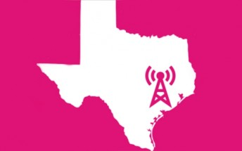 T-Mobile boosts LTE capacity in Houston 20 times for Superbowl