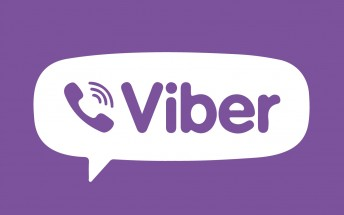 Viber offers free calls to countries affected by the US immigration ban