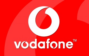 Vodafone India announces SuperHour unlimited data packs