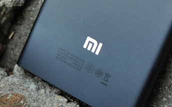 Xiaomi will be skipping MWC 2017