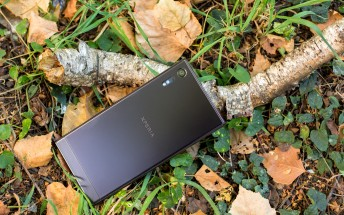 Sony Xperia XZ and X Performance are being updated with the January security patches