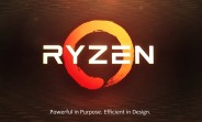 amd_announces_ryzen_reveals_three_new_cpu_models