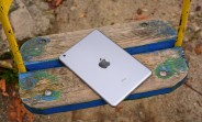 new_105_and_129_ipads_to_hit_the_shelves_in_may_or_june