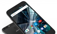 archos_announces_two_new_budget_phones_55_graphite_and_50_graphite